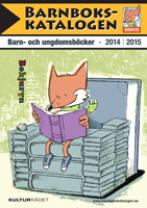 barnbokskatalogen14