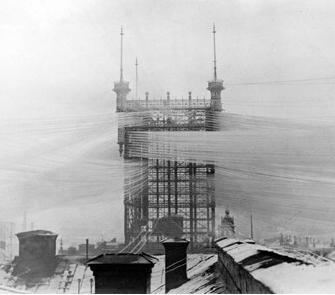 http://commons.wikimedia.org/wiki/File:Telefontornet_1890.jpg