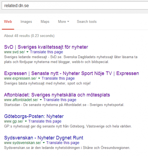 google_related