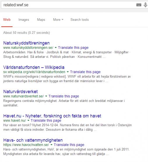 google_wwf