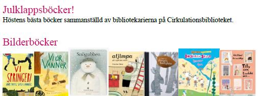 Julläsning2014