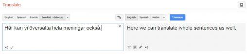 translate_16_4