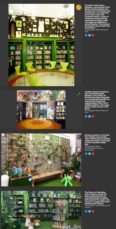 Biblioteksrum_1