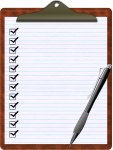 checklist-1643781_640
