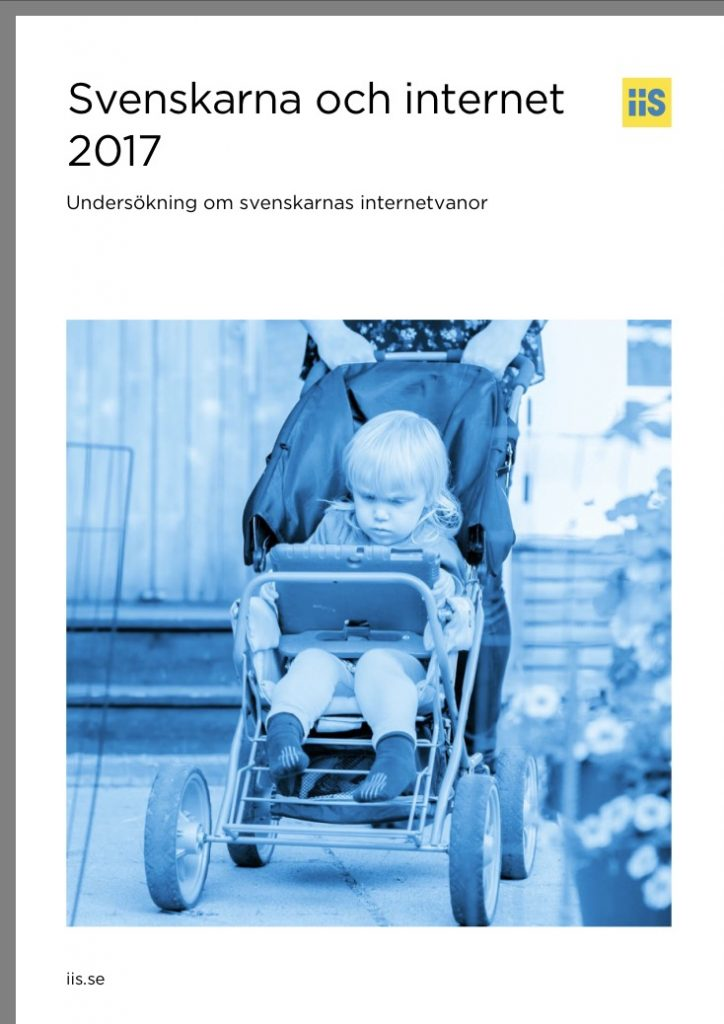 svenskarnaochinternet