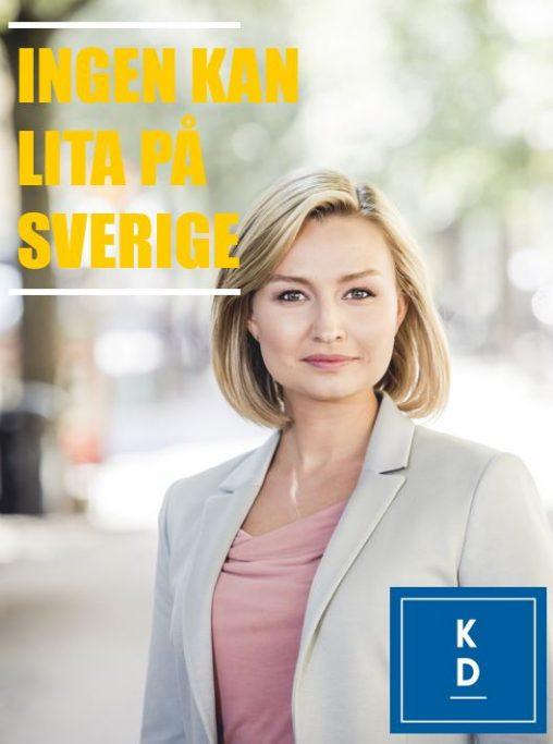 Bild: Fia Idegård