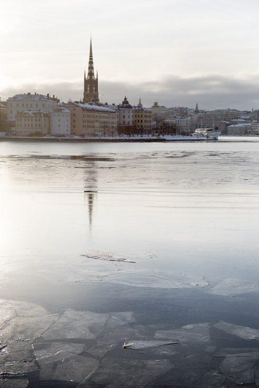 Bild: Mattias Prodromou Dahlqvist