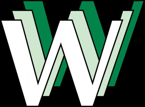 Fotot: Wikimedia commons