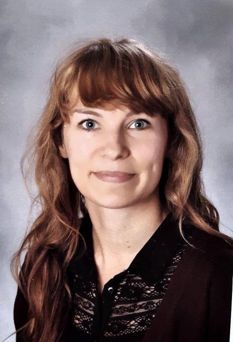 Heléne Törnfeldt